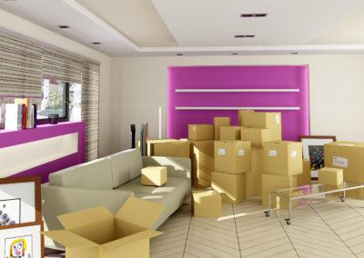 Preparing-delicate-furniture-for-a-removal