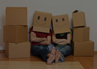 removals-boxes-1